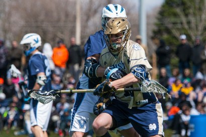 ND_v_Villanova_LAX20130420_2013_0212.jpg?fit=990%2C660