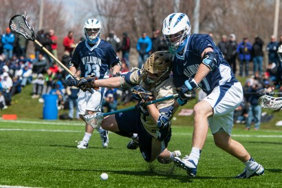 ND_v_Villanova_LAX20130420_2013_0217.jpg?fit=990%2C660