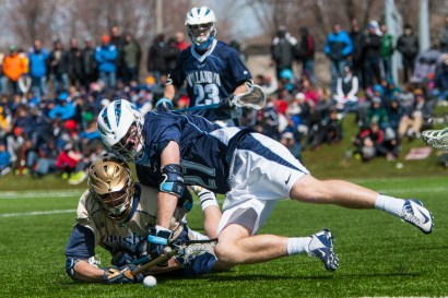 ND_v_Villanova_LAX20130420_2013_0220.jpg?fit=990%2C660