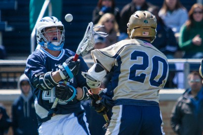 ND_v_Villanova_LAX20130420_2013_0331.jpg?fit=990%2C660