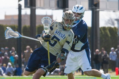 ND_v_Villanova_LAX20130420_2013_0525.jpg?fit=990%2C660