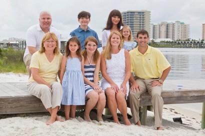 family_pics_lana20120719_2012_00011.jpg?fit=990%2C660