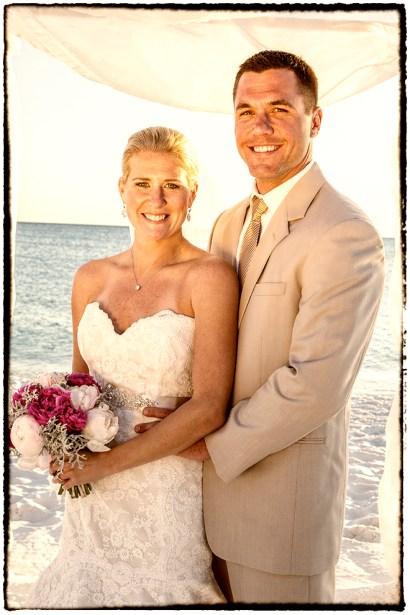 Leslie_chris_wedding20010419_120120664.jpg?fit=660%2C990&ssl=1