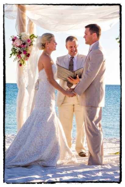 Leslie_chris_wedding20010419_20120423.jpg?fit=660%2C990&ssl=1