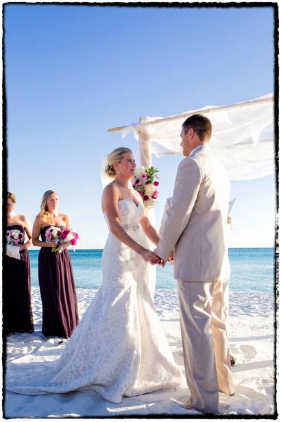 Leslie_chris_wedding20010419_20120437.jpg?fit=660%2C990&ssl=1