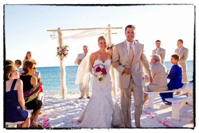 Leslie_chris_wedding20010419_20120440.jpg?fit=990%2C660&ssl=1