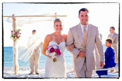 Leslie_chris_wedding20010419_20120443.jpg?fit=990%2C660&ssl=1