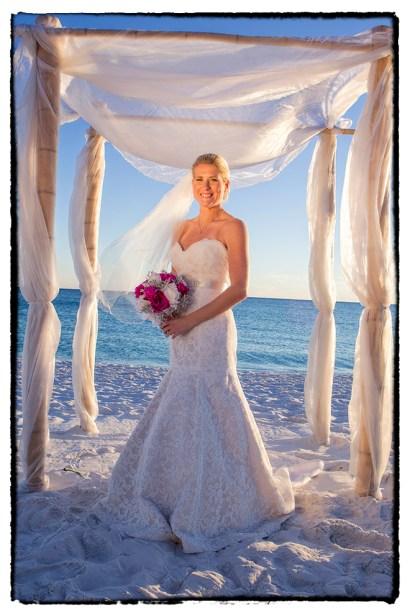 Leslie_chris_wedding20010419_20120640.jpg?fit=660%2C990&ssl=1