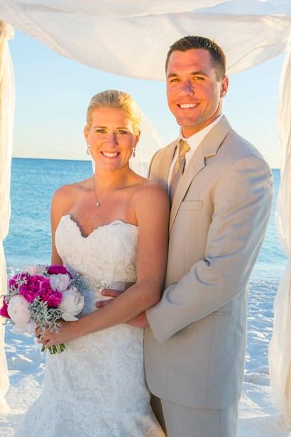 Leslie_chris_wedding20010419_20120664.jpg?fit=660%2C990&ssl=1