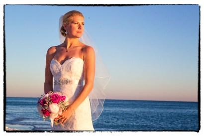 Leslie_chris_wedding20010419_20120783.jpg?fit=990%2C660&ssl=1