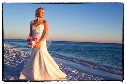 Leslie_chris_wedding20010419_20120784.jpg?fit=990%2C660&ssl=1