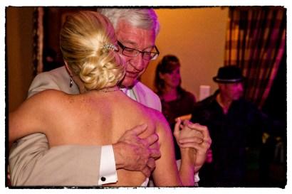 Leslie_chris_wedding20010419_20122179.jpg?fit=990%2C660&ssl=1