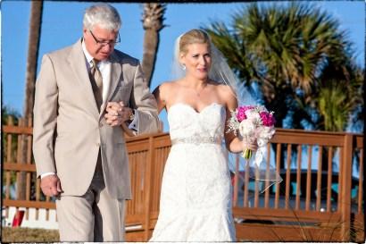 Leslie_chris_wedding20121124_20121192.jpg?fit=990%2C660&ssl=1