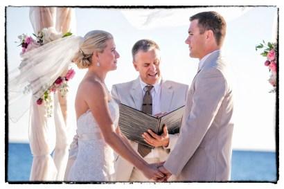 Leslie_chris_wedding20121124_20121267.jpg?fit=990%2C660&ssl=1
