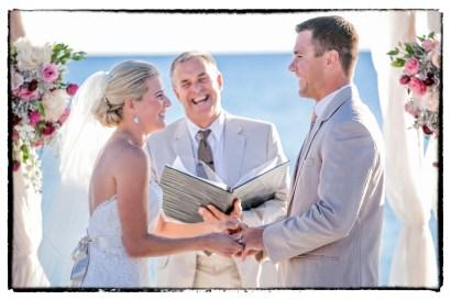 Leslie_chris_wedding20121124_20121293.jpg?fit=990%2C660&ssl=1