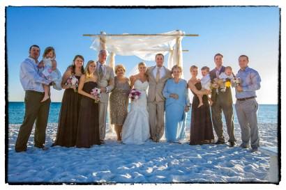 Leslie_chris_wedding20121124_20121458.jpg?fit=990%2C660&ssl=1