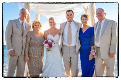Leslie_chris_wedding20121124_20121551.jpg?fit=990%2C660&ssl=1
