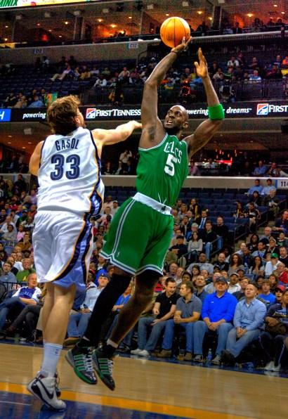 Celtics_Grizz0360.jpg?fit=1452%2C2112&ssl=1