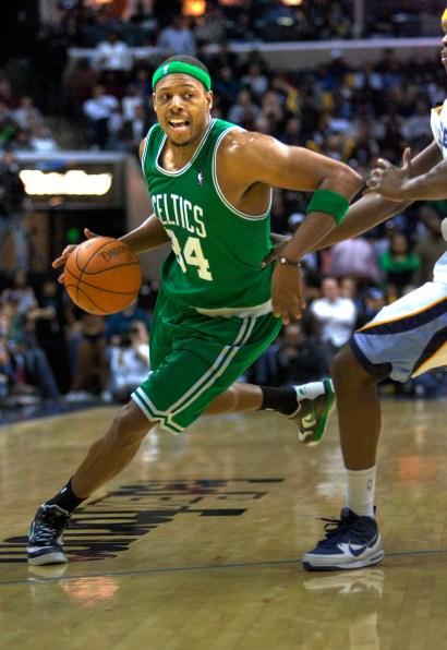 Celtics_Grizz0601.jpg?fit=1452%2C2112&ssl=1
