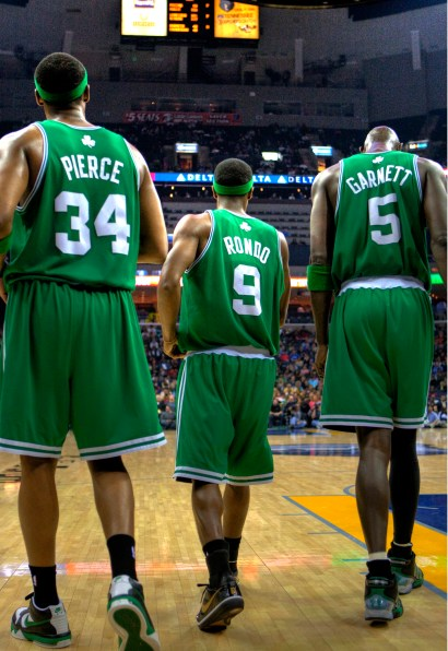 Celtics_Grizz0995.jpg?fit=1452%2C2112