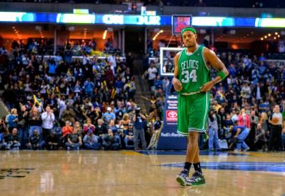 Celtics_Grizz1147.jpg?fit=2112%2C1452&ssl=1