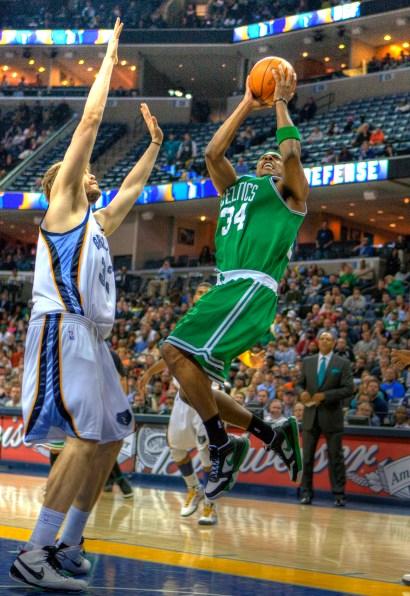 Celtics_Grizz1149.jpg?fit=1452%2C2112&ssl=1