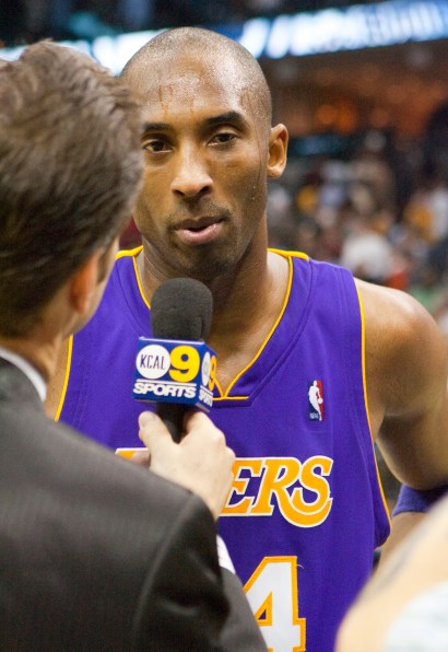 Lakers_Grizz_2010_0034.jpg?fit=1452%2C2112&ssl=1