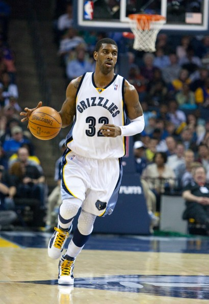 Lakers_Grizz_2010_0163.jpg?fit=1452%2C2112&ssl=1