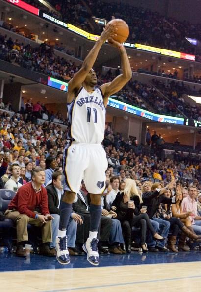 Lakers_Grizz_2010_0249.jpg?fit=1452%2C2112&ssl=1