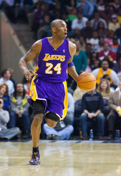 Lakers_Grizz_2010_0414.jpg?fit=1452%2C2112
