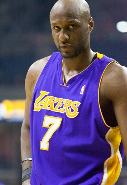 Lakers_Grizz_2010_0429.jpg?fit=1452%2C2112&ssl=1