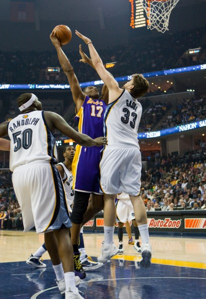 Lakers_Grizz_2010_0717.jpg?fit=1452%2C2112