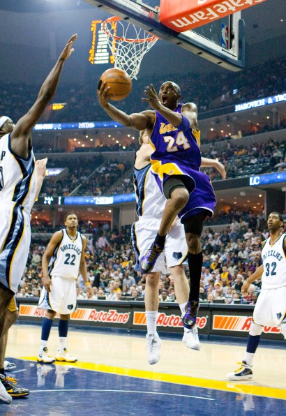 Lakers_Grizz_2010_0723.jpg?fit=1452%2C2112
