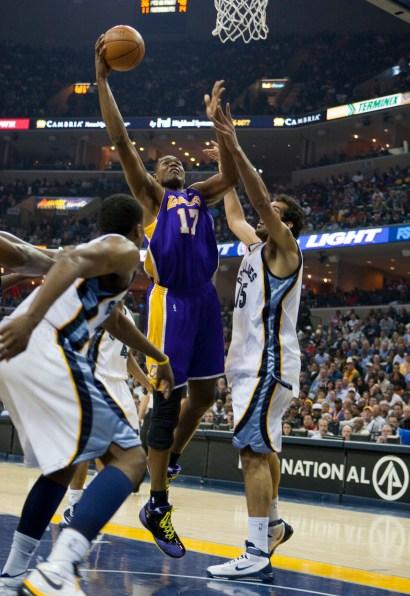 Lakers_Grizz_2010_0834.jpg?fit=1452%2C2112&ssl=1