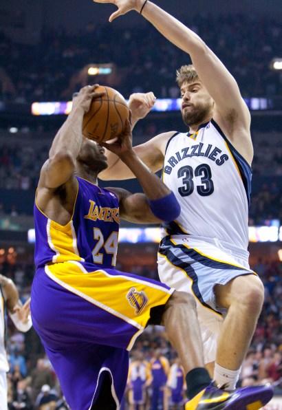 Lakers_Grizz_2010_0903.jpg?fit=1452%2C2112&ssl=1