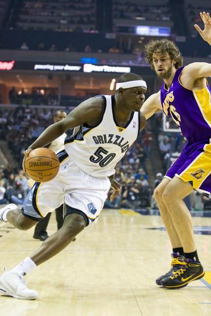 basketballLakers_Trevor_Ruszkowski_1.jpg?fit=660%2C990
