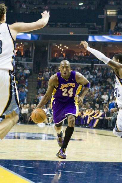 basketballLakers_Trevor_Ruszkowski_10.jpg?fit=660%2C990