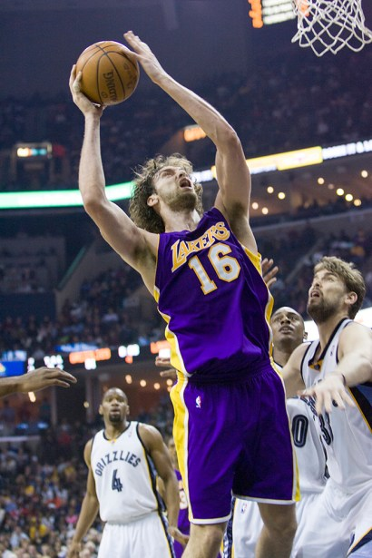 basketballLakers_Trevor_Ruszkowski_5.jpg?fit=660%2C990