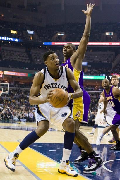 basketballLakers_Trevor_Ruszkowski_7.jpg?fit=660%2C990