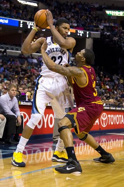 basketballcavs_Trevor_Ruszkowski_15.jpg?fit=660%2C990