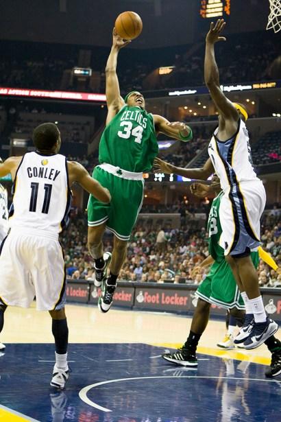 basketballceltics_Trevor_Ruszkowski_14.jpg?fit=660%2C990