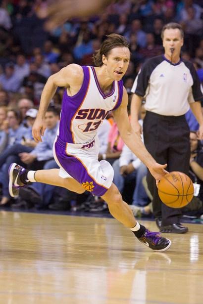 basketballsuns_Trevor_Ruszkowski_1.jpg?fit=660%2C990