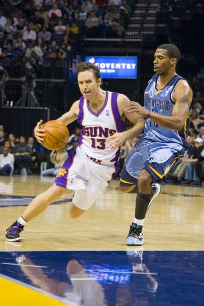 basketballsuns_Trevor_Ruszkowski_12.jpg?fit=660%2C990