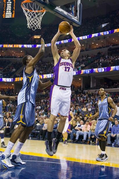 basketballsuns_Trevor_Ruszkowski_14.jpg?fit=660%2C990