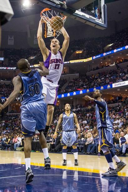 basketballsuns_Trevor_Ruszkowski_15.jpg?fit=660%2C990&ssl=1