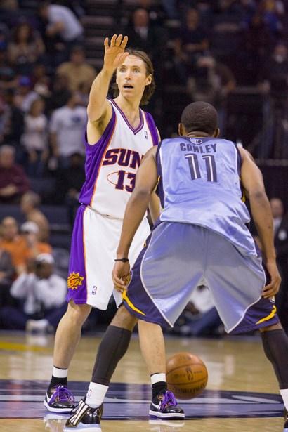 basketballsuns_Trevor_Ruszkowski_2.jpg?fit=660%2C990&ssl=1