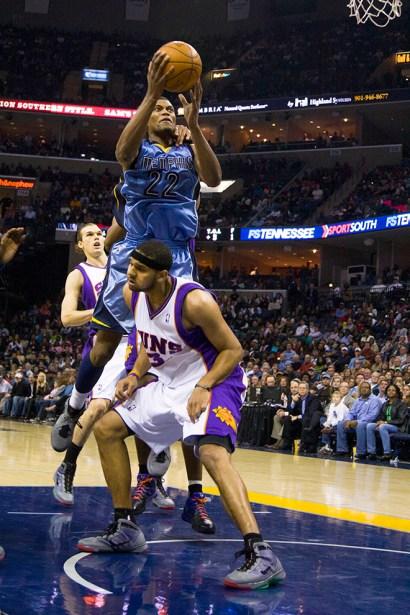 basketballsuns_Trevor_Ruszkowski_22.jpg?fit=660%2C990