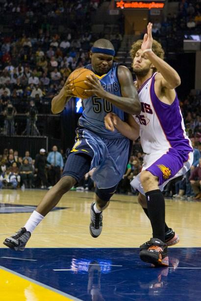 basketballsuns_Trevor_Ruszkowski_6.jpg?fit=660%2C990