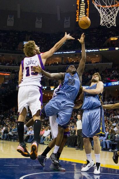 basketballsuns_Trevor_Ruszkowski_7.jpg?fit=660%2C990&ssl=1