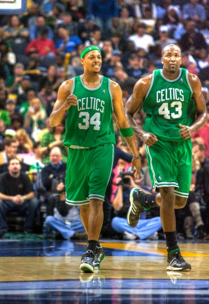boston_celtics0006.jpg?fit=1452%2C2112